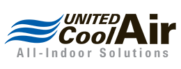 cropped UCAlogo_withTagline engineering guide specs united coolair united coolair wiring diagrams at n-0.co