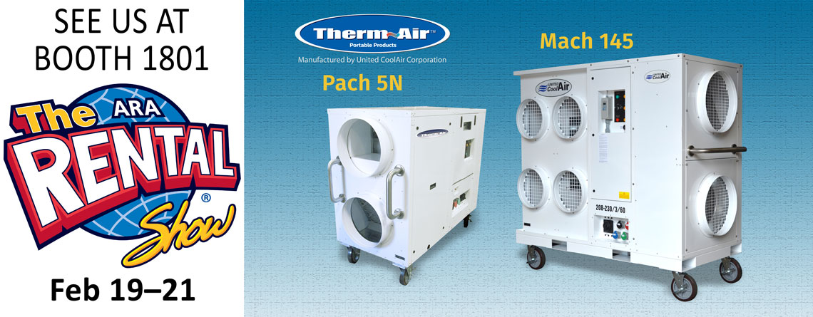 Banner Portable_0817 united coolair commercial air conditioning & heating solutions united coolair wiring diagrams at n-0.co