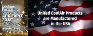 Made in USA Slider