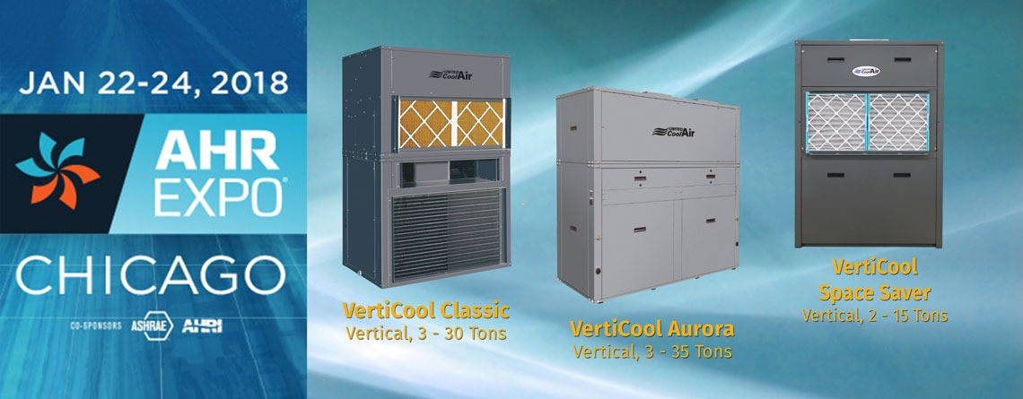 Banner Vertical_0917 united coolair commercial air conditioning & heating solutions united coolair wiring diagrams at n-0.co