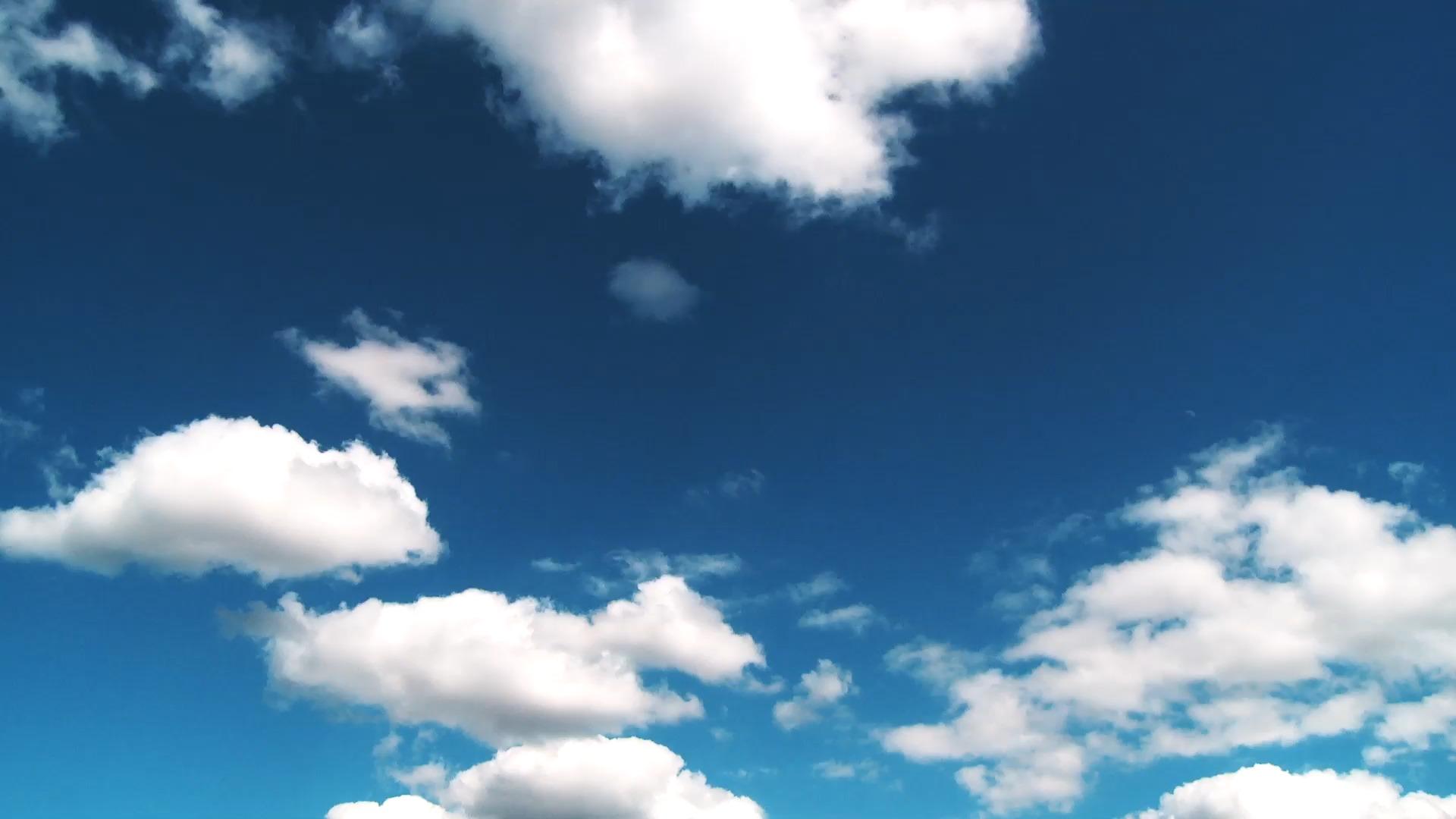 Blue Sky pic
