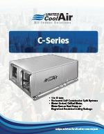 C-Series Brochure_0117