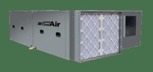 United CoolAir High-Efficiency C-13 Unit