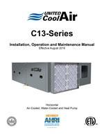 C13-Series Installation Manual
