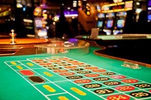 Picture of Casino