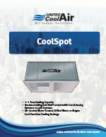 CoolSpot Brochure_0117