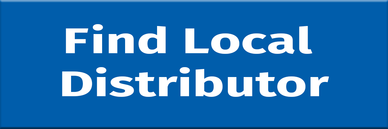 Find Local Distributor