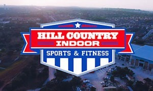 Hill Country fun & fitness