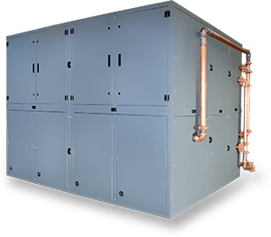 United CoolAir | Commercial Air Conditioning & Heating Solutions