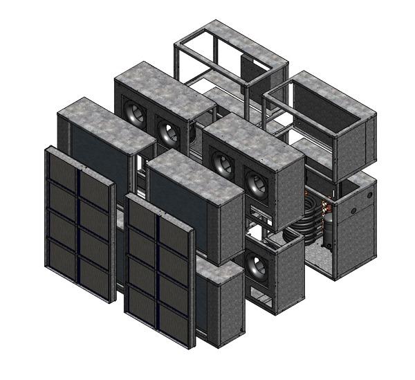 VariCool Renovator Picture
