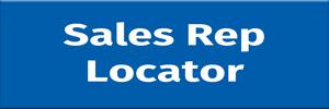 Sales Rep Locator