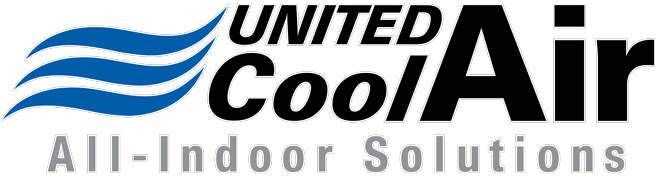 United CoolAir Logo