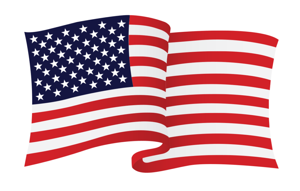 We Hire Military Veterans