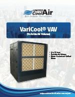 VariCool VAV Brochure_0117