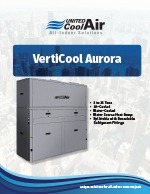 VertiCool Aurora Brochure_0117