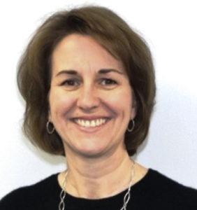 Becky Weaver Sales Engineer