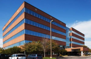 Rocky Mount Medical Park Picture